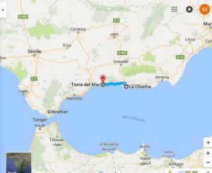 21-torre-del-mar-300x245